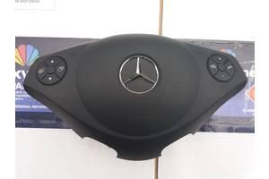 б/у Подушка безопасности Mercedes Viano груз.