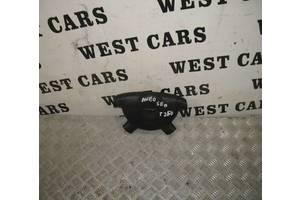 б/у Подушка безопасности Chevrolet Aveo