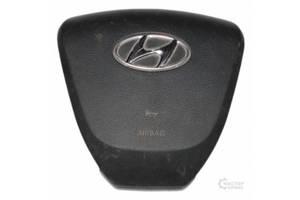 б/у Подушка безопасности Hyundai Accent