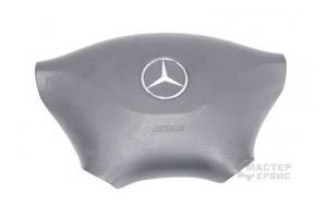 б/у Подушка безопасности Mercedes Sprinter