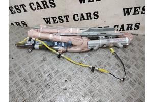 б/у Подушка безопасности Mitsubishi Outlander XL