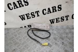 б/у Подушка безопасности Nissan Note