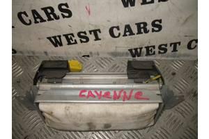 б/у Подушки безопасности Porsche Cayenne