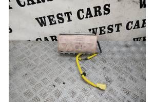 б/у Подушка безопасности Subaru Outback