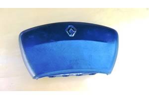 б/в Подушка безопасности Renault Trafic