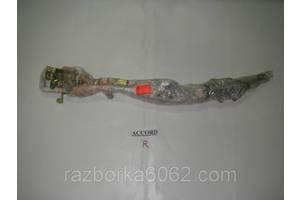 Подушка безопасности Honda Accord