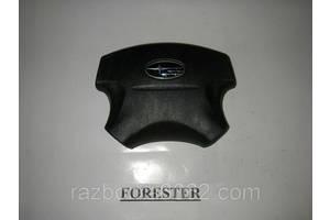 Подушка безопасности Subaru Forester
