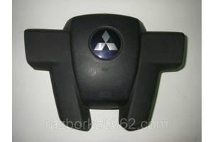 Подушки безопасности Mitsubishi Galant