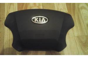 б/у Подушка безопасности Kia