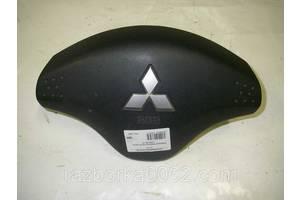 Подушка безопасности Mitsubishi
