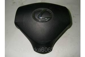 Подушка безопасности Lexus