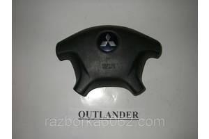 Подушка безопасности Mitsubishi Outlander