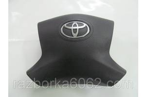 Подушка безопасности Toyota Avensis