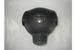 Подушка безопасности Toyota