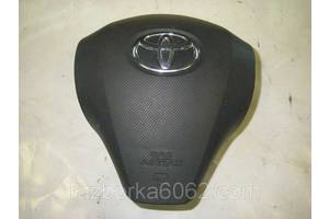 Подушка безопасности Toyota Yaris