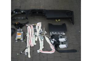 б/у Подушка безопасности Porsche Cayenne