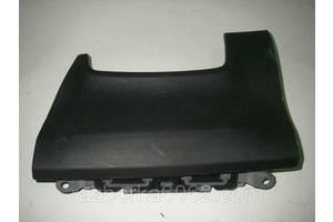 Подушка безопасности Toyota Corolla