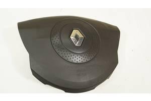 б/у Подушка безопасности Renault Laguna II