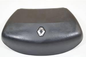 б/у Подушка безопасности Renault Trafic