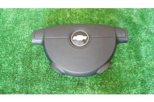 Подушка безопасности Chevrolet Aveo