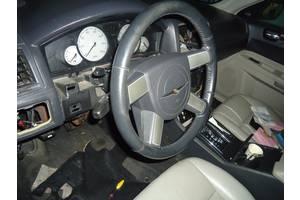 б/у Подушка безопасности Chrysler 300 С