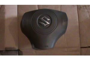 б/у Подушки безопасности Suzuki Grand Vitara