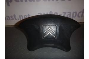 б/у Подушка безопасности Citroen Berlingo груз.