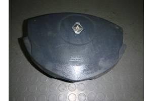 б/у Подушка безопасности Renault Clio