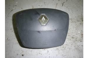 б/у Подушка безопасности Renault Megane