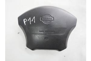 б/у Подушка безопасности Nissan Terrano II