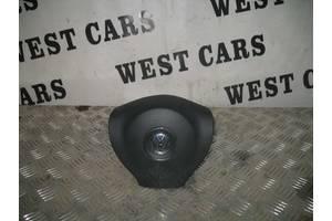 б/у Подушка безопасности Volkswagen Golf VI