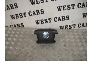 б/у Подушка безопасности Volkswagen T5 (Transporter)
