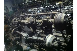 Подушка редуктора Opel Vectra C