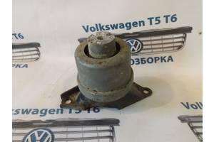 б/у Подушка мотора Volkswagen T5 (Transporter)