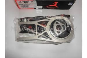 Подушка мотора Fiat Ducato