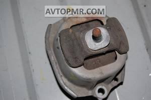 б/у Подушка мотора BMW X5