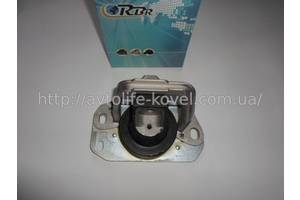 Подушка мотора Renault Trafic