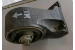 б/у Подушка мотора Chevrolet Epica