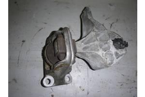 б/у Подушка мотора Renault Megane