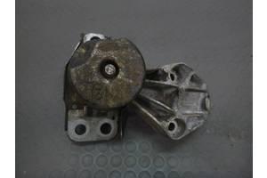б/у Подушка мотора Renault Scenic