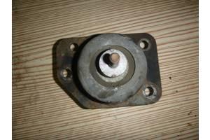 б/у Подушка мотора Chevrolet Lacetti