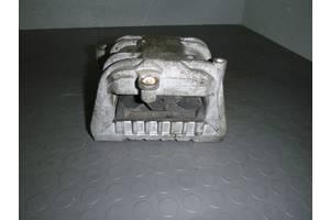 б/у Подушка мотора Skoda Octavia A5