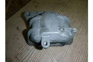 б/у Подушка мотора Volkswagen Caddy
