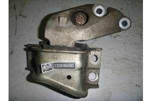 б/у Подушка мотора Citroen Jumper груз.