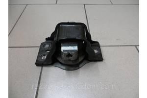 Подушка мотора Renault Kangoo