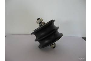 Подушка мотора ВАЗ