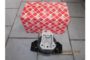 Подушки мотора Chery