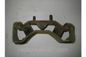 Подушка редуктора Subaru Impreza