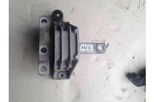 Подушки мотора Opel Insignia