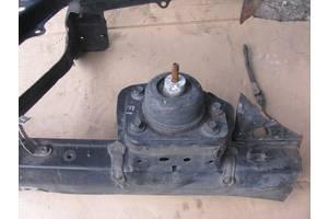 Подушки мотора Chevrolet Lacetti